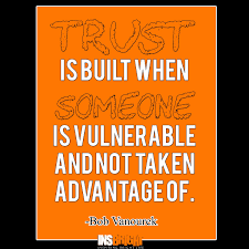 quotes about friends that are like family 45 inspirational trust quotes with images insbright
