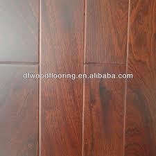 distressed sapele crown multilayer engineered wood flooring buy