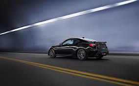 jdm subaru brz the 2017 subaru brz is coming 86drive