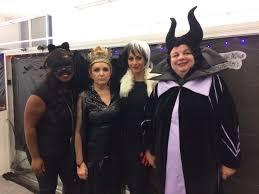 halloween spirit jobs betty francis on twitter