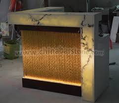 L Shaped Reception Desk Counter Hotel Front Counter L Shaped Reception Desk Suppliers Buy I
