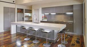 table kitchen island table combo illustrious kitchen island