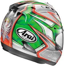 arai helmets motocross 929 95 arai corsair v nicky 5 full face helmet 201840
