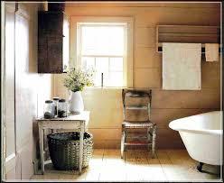 fresh bathroom decorating ideas white round rug area small toilet