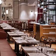 cuisine brasserie côte brasserie manchester inspired restaurants