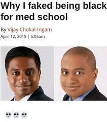 Med School Memes - 25 best memes about med school med school memes