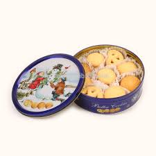 munchy biscuit halal malaysian biscuits and cookies malaysian biscuits and cookies
