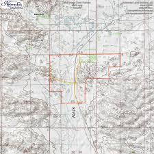 Nebraska County Map Wild Horse Creek Pasture Farm For Sale Staoleton Logan