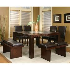Best Dining Style Images On Pinterest Kitchen Dining Room - Bar table for kitchen