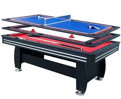 used ping pong table for sale near me pool table ping pong combo amazon fancy pool table ping pong combo