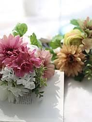 Lotus Flower Parts - lotus flower parts lightinthebox com