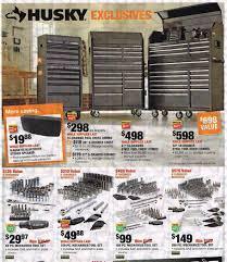 best black friday tool deals 2016 home depot black friday ads sales deals doorbusters 2016 2017