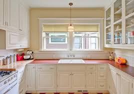 small galley kitchen storage ideas kitchen ideas kitchen ideas small galley storage delighful find