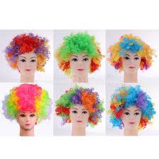 curly halloween wigs popular halloween costumes afro buy cheap halloween costumes afro