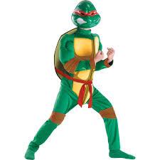 kidselle i will rent a teenage mutant ninja turtle leonardo