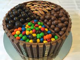 chocolate birthday cake 10 year old wil u0027s cakes pinterest