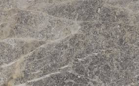 fresno tags 51 best alternative to granite kitchen countertops pfister selia faucet full size of granite countertop 51 best alternative to granite kitchen countertops cabinet doors atlanta