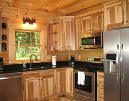 Kitchen Cabinets In Calgary by Cordial Glass Cabinet Sliding Doors Tags Cabinets With Sliding