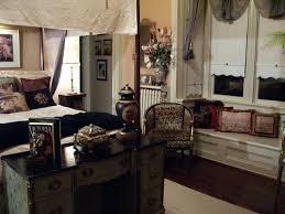Interior Design In Home by Interior Designer In Lexington Ky Lisa Farm Designs