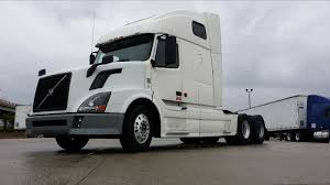 2013 volvo semi truck for sale 2004 volvo vnl670 for sale
