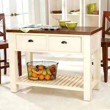 portable kitchen island target impressive portable kitchen island target portable kitchen island