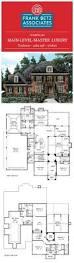 Riverton 2958 Sqft 4 Bdrm Main Level Master Traditional House