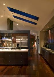 track pendant lights kitchen cool sloped ceiling lighting kitchen for cathedral in the