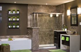 Small Bathroom Updates On A Budget Bathrooms Design Cheap Bathroom Remodel Ideas For Small