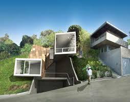 Home Tech Design Supply Inc 9 Modular Homes U0026 Designs Custom Prefab Homes