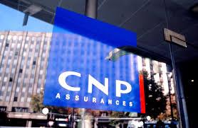cnp assurances si e social cnp assurances utile netto in crescita 6 2 a 1 200 mln nel