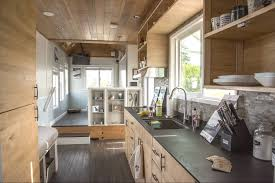 curbed archives tiny homes page 3