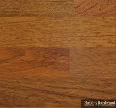 41 best flooring images on flooring hardwood floors
