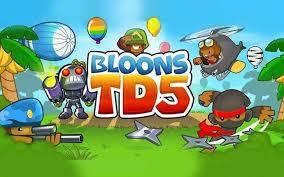 bloons td battles apk bloons td battles v4 9 mod apk