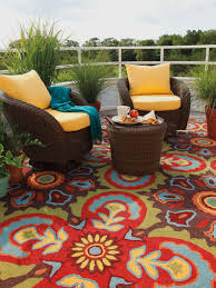 outdoor rug small outdoor spaces beautiful small outdoor rug 25
