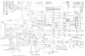 diagrams 546694 dodge durango heater wiring