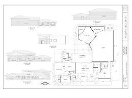 Recording Studio Layout by Vangellow Recording Studio Harry Young Design U0026 Drafting