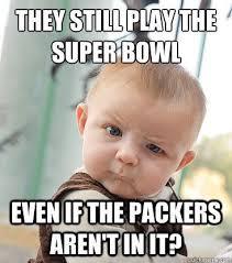 Green Bay Memes - green bay packers meme my fav teams pinterest packers