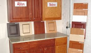 kitchen cabinets companies timeliness discount base cabinets tags 18 inch cabinet bargain