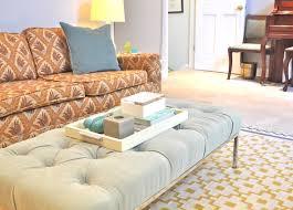 Living Room Table Ottoman Gratitude Leather Storage Ottoman Coffee Table Tags Japanese