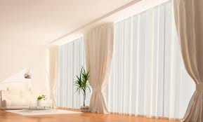 Coit Drapery Cleaners Curtains U0026 Draperies Perry Dry Cleaners For Cleaning U0026 Laundry
