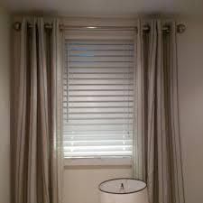 window coverings u2013 honeyandbumble