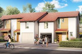 programmes immobiliers neuf lyon 69 european homes