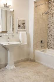 bathroom tile trim ideas stunning bathroom tile trim ideas on small home decoration ideas