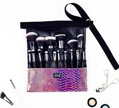 professional makeup artist supplies 29 best emj brush belts images on brushes beauty