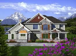 european house plan fredo european home plan 051d 0751 house plans and more