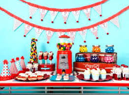 100 simple birthday decoration ideas at home home design