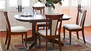 oval pub table set appealing geneva 5 piece extension dining setting furniture at table