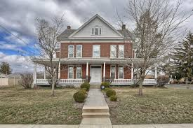 Victorian Homes For Sale by Homes For Sale In Annville Brownstone Real Estate Company