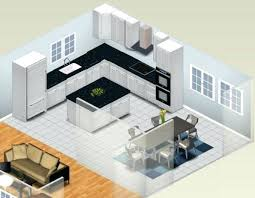 3d room designer app bedroom planner app practically equipped kitchen free room planner