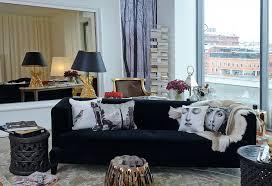 25 best interior design projects by yoo studio u2013 page 15 u2013 best